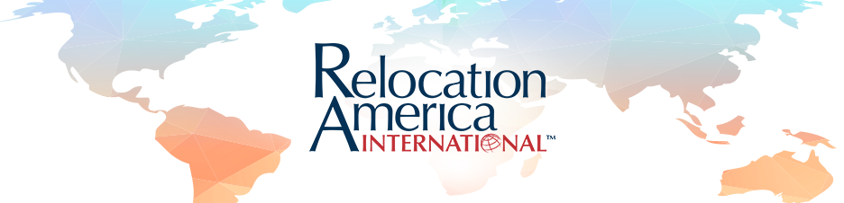Relocation America International
